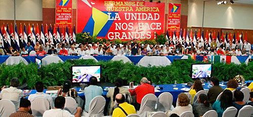 declaracion-final-foro-de-sao-paulo-nicaragua-14