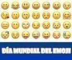 dia-mundial-del-emoji-1