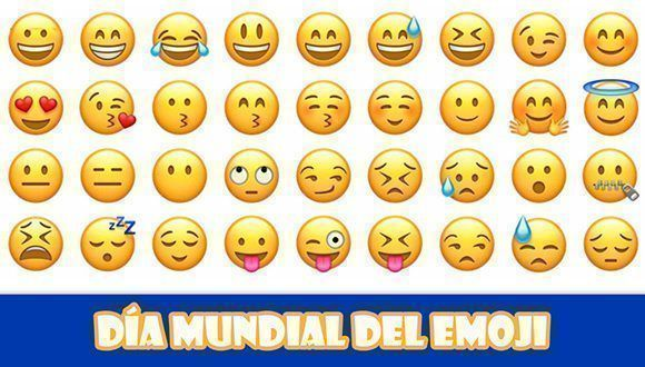 dia-mundial-emoji