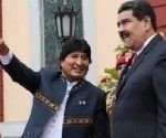 evo_morales_critica_a_almagro_por_hablar_de_venezuela_en_senado_de_eeuu__avn-jpg-300