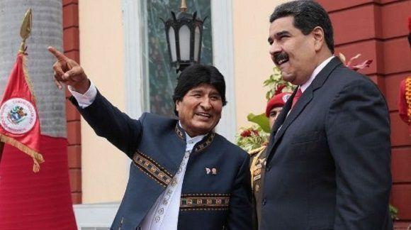 evo_morales_critica_a_almagro_por_hablar_de_venezuela_en_senado_de_eeuu__avn-jpg_