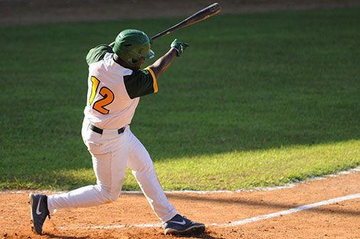 El béisbol es pasión en Pinar del Río. Foto: Guerrillero