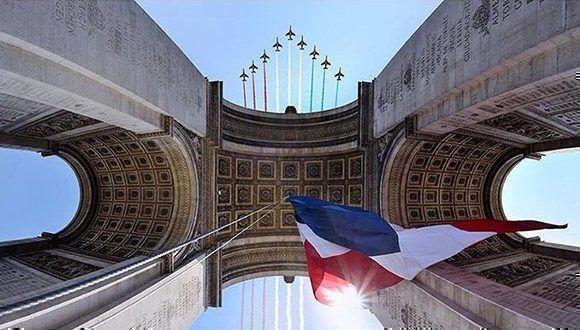 francia-6