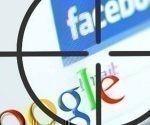 google-y-facebook