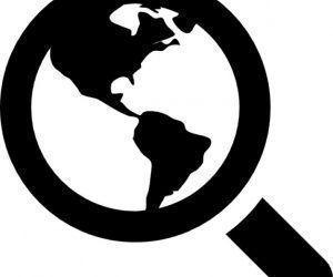 herramienta-de-lupa-en-el-globo-de-la-tierra_318-50297