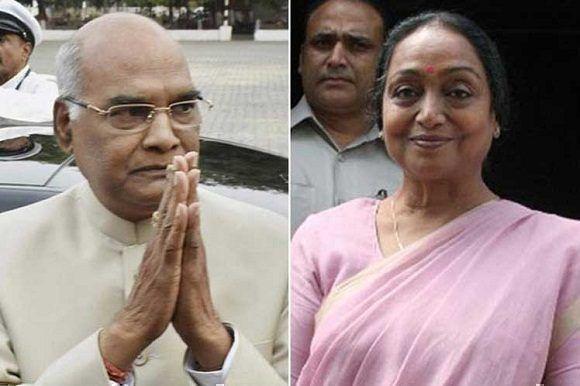 india-pres-candidatos