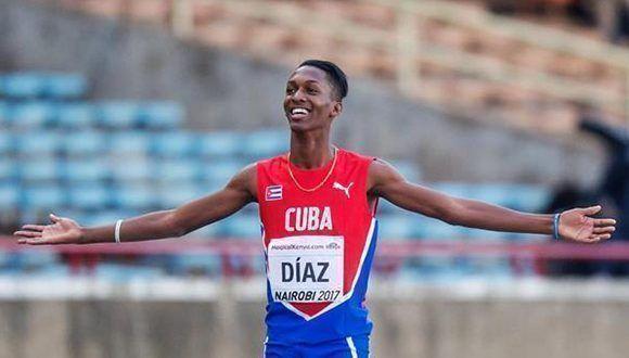 Cuba presente en III Juegos Olímpicos de la Juventud