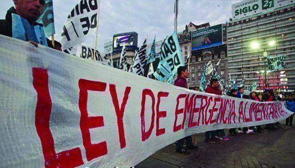ley-de-emergencia-social-argentina