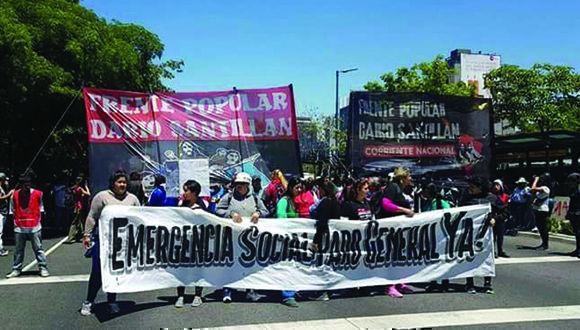 ley-emergencia-social-argentina