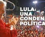 lula-una-condena-politica