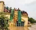 millones-evacuados-inundaciones-india