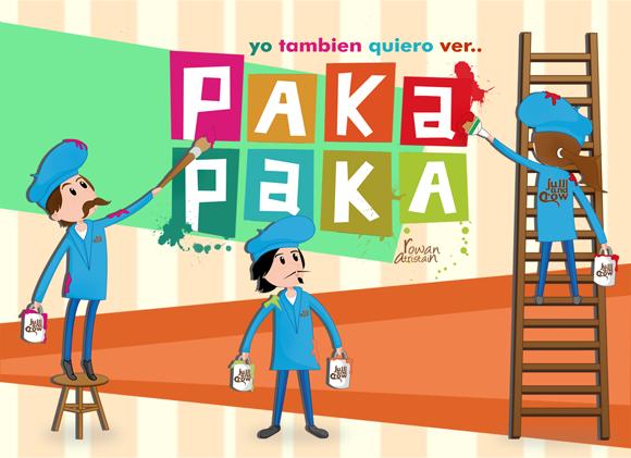 paka-paka4