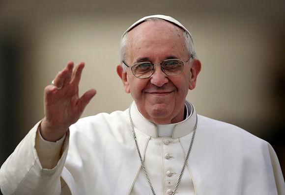 Papa pide G-20 no formar 'alianzas peligrosas' contra migrantes y pobres: medioFoto tomada de Getty Images.