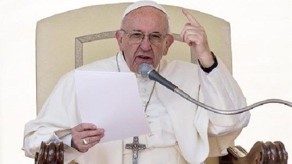 papa_francisco_efe-jpg_1718483347