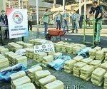 paraguay-narcotrafico
