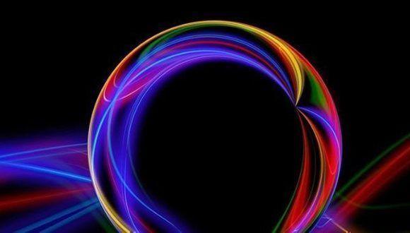"""Tras 80 años de búsquedas, finalmente la Física encuantra su """"partícula ángel""""."""