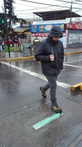 peatones_de_chile-jpg_1945579916