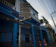 La ciudad de Pinar del Río cumple sus 150 años el próximo 10 de septiembre. Foto: Irene Pérez/ Cubadebate.