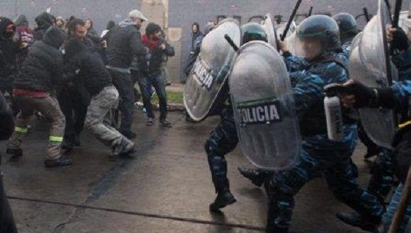 policia_argentina_pepsico_efe-jpg_1718483347