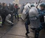 policia_argentina_pepsicochica