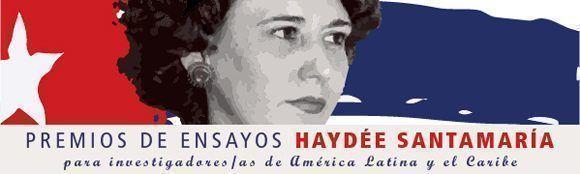 premio_haydee_santamaria