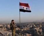 siria-guerra-2222