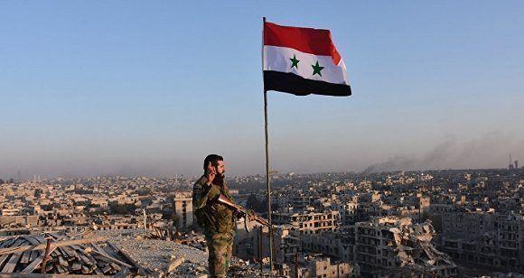 Mentira cazada: Evaluación revela manipulación de informes sobre uso de armas químicas en Siria