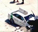 taxi-embiste-contra-personas-en-boston