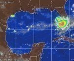 tormenta-tropical-emily