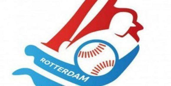 Cuba cedió ante Japón en torneo beisbolero de Rotterdam