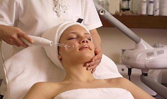 tratamientos-esteticos-faciales-343x215