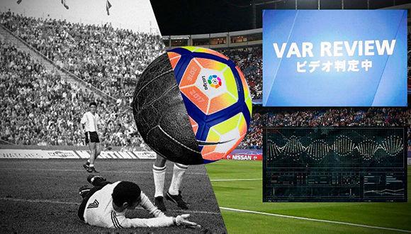 var-futbol-2