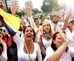 venezuela-rebelion-de-los-ricoss