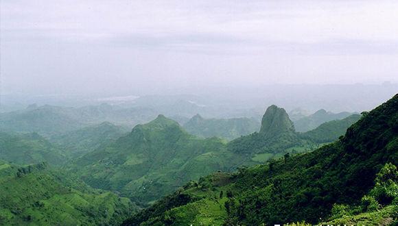viaje-etiopia-simien