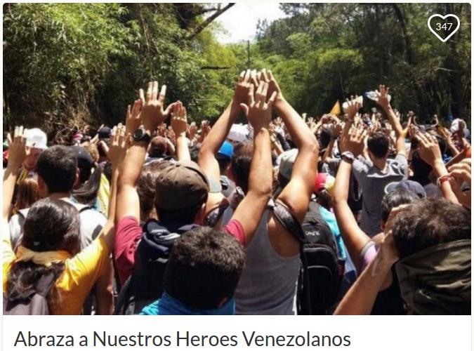 violencia-en-venezuela-como-negocio-en-internet-03-1