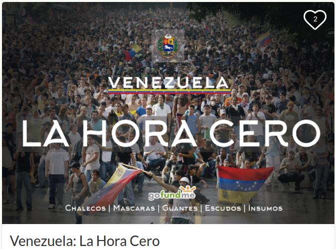 violencia-en-venezuela-como-negocio-en-internet-03