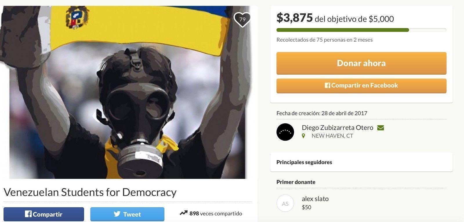 violencia-en-venezuela-como-negocio-en-internet-04
