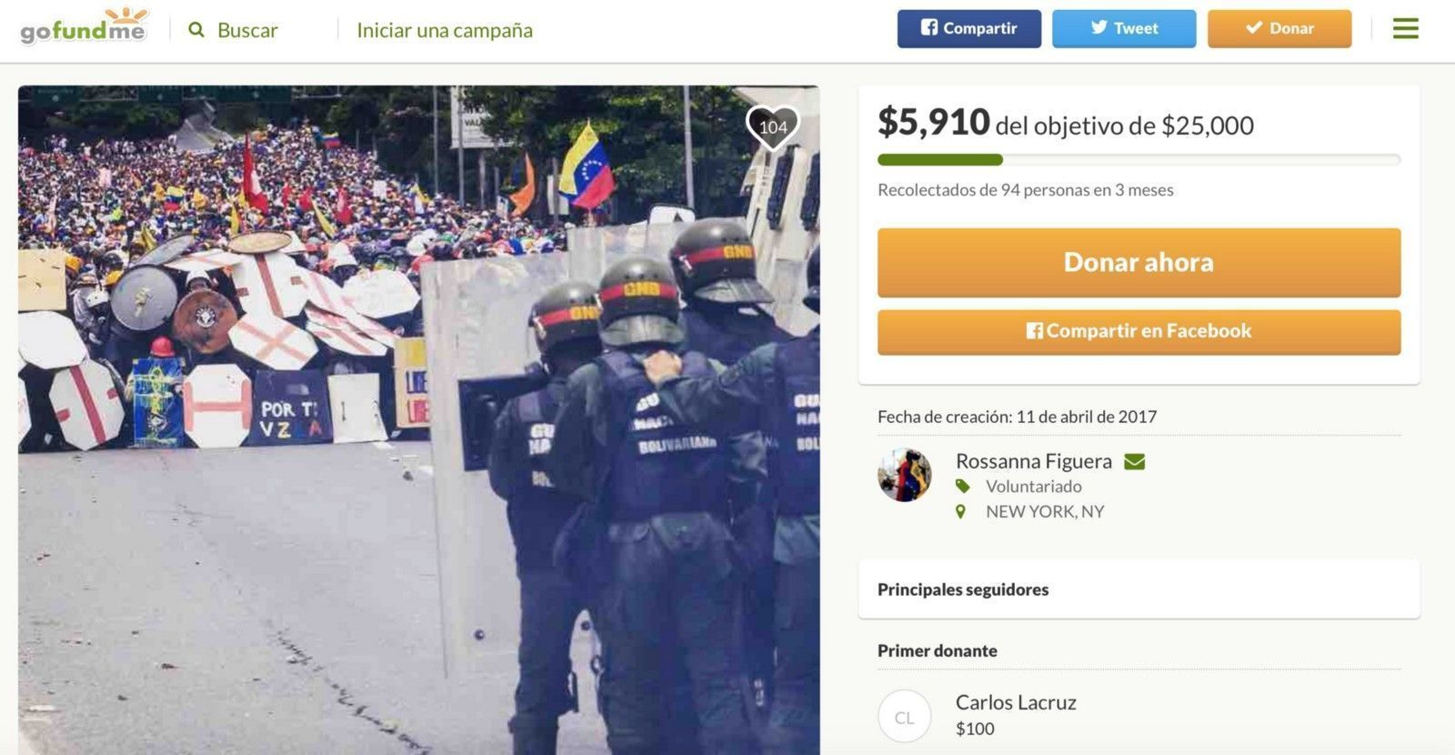 violencia-en-venezuela-como-negocio-en-internet-05