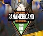 17-sub15colombia