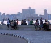 Desde el balcón de la ciudad. Foto: José Luis Rivera / Cubadebate