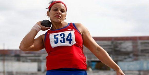 Por primera vez en sus cuatro presentaciones mundialistas, la antillana logra ir más allá de la clasificación y coloca de nuevo a Cuba en una final en estos certámenes.