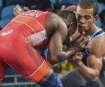 alejandro-valdes-campeonato-mundial-de-lucha