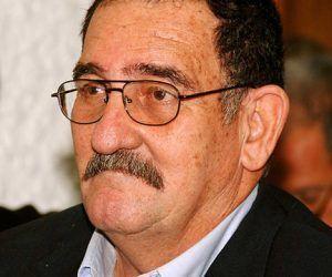Arnaldo Coro. Foto tomada del Portal de la Radio Cubana.