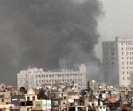 ataque-a-embajada-de-rusia-en-siria
