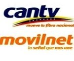 cantv-y-movilnet