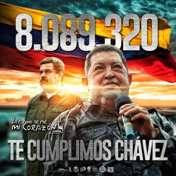 chavez-regalo-de-los-venezolanos