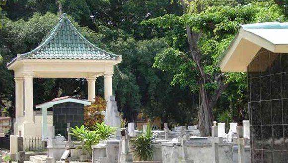 cementerio-chino