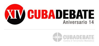 cubadebate-ano-14