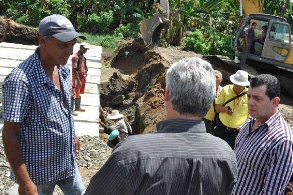 Foto: Juan Manuel Olivares Chávez
