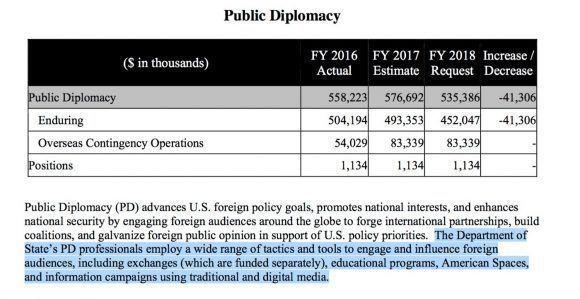 diplomacia-publica